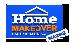 HomeMakeover