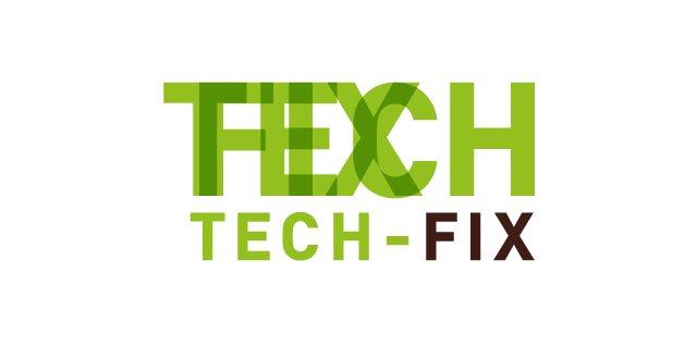 Tech Fix