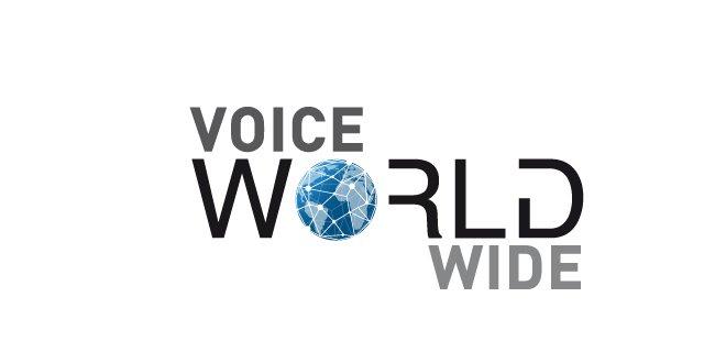 Voice World Wide