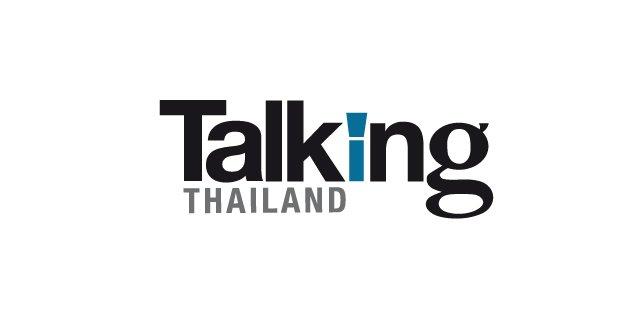 Talking Thailand