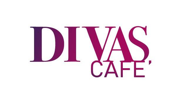 Divas Cafe