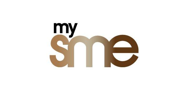My SME