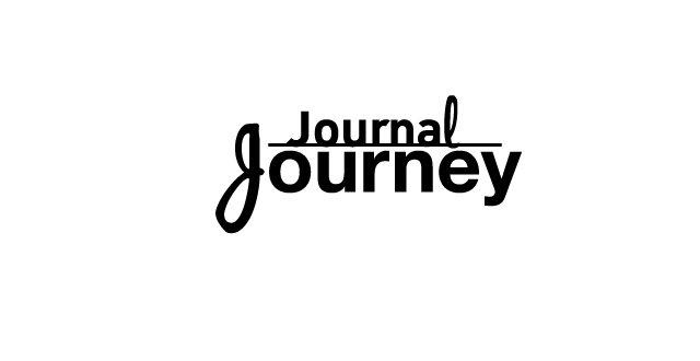 Journal Journey