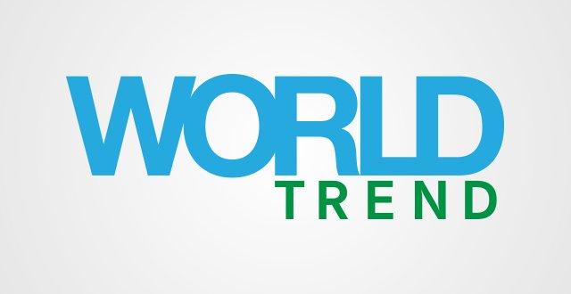 World Trend