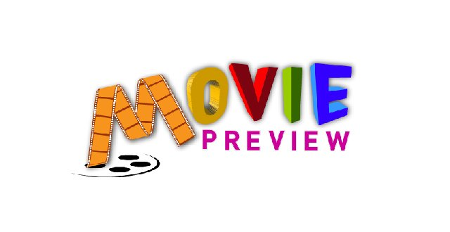 Movie Preview