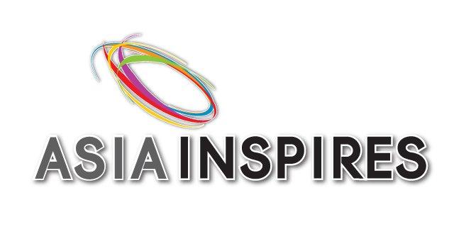 Asia Inspires