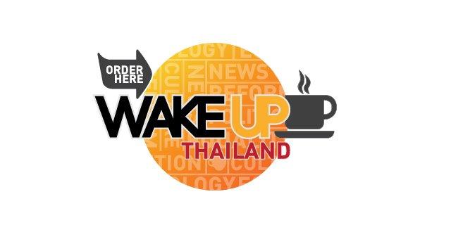 Wake Up Thailand