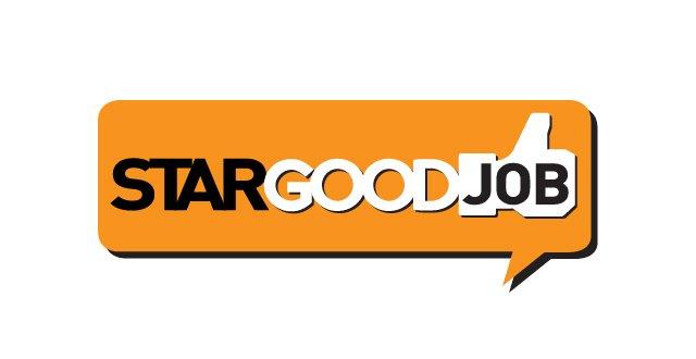 Star Good Job