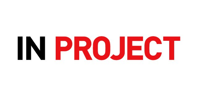 In Project