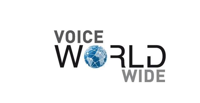 Voice World Wide