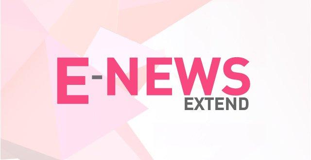 E-News Extend