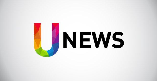U News