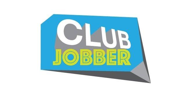 Club Jobber