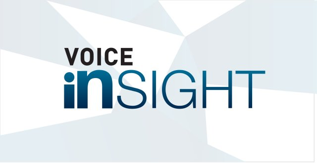 Voice Insight