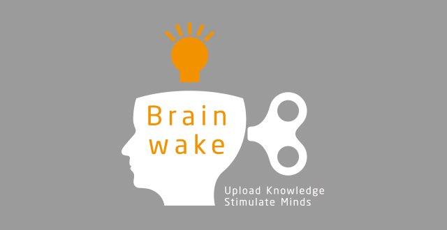 Brain Wake