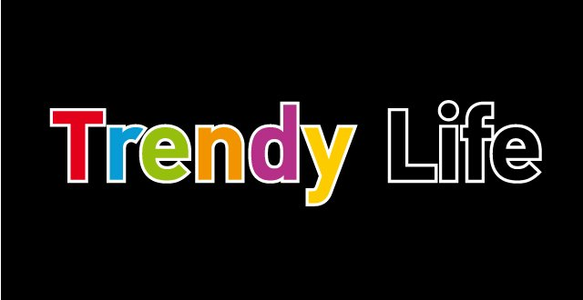 Trendy Life