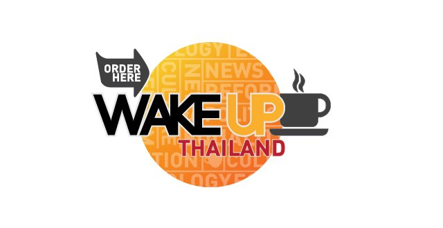 Wake Up Thailand