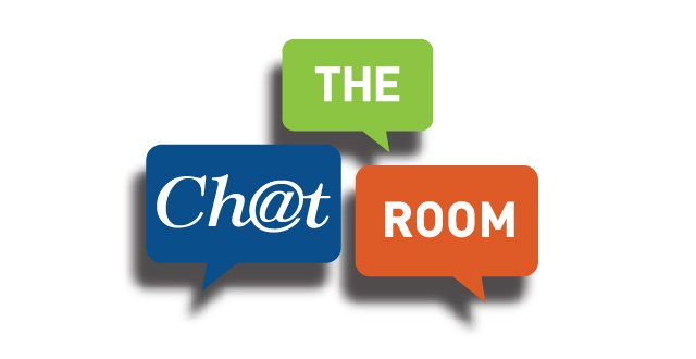 The Chat Room